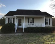 25 Dillon Road, Zebulon image