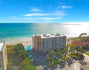 2721 Gulf Of Mexico Drive Unit 401, Longboat Key image