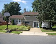 80 W Woodcrest Avenue, Maple Shade image