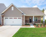 385  Praline Way, Fort Mill image
