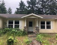 15839 Ordway Dr SE, Yelm image