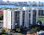 255 Dolphin Point Unit PH-6, Clearwater image