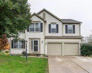 18830 Hewes  Court, Noblesville image