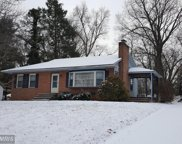 18807 BRIARWOOD DRIVE, Hagerstown image