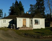 951 SE Baby Doll Rd, Port Orchard image