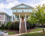 163 Easy St, Athens image