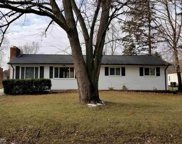 2630 EMMONS, Rochester Hills image
