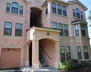 2715 Via Capri Unit 731, Clearwater image