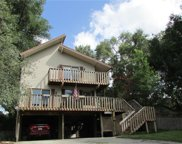18765 Sw 109th Place, Dunnellon image