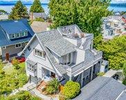 4310 SW Atlantic Street, Seattle image