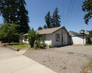 18420 90th St E, Bonney Lake image