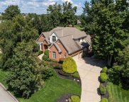 339 Laurel Oak Dr, Ohio Twp image