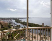 14250 Royal Harbour CT Unit 1217, Fort Myers image