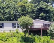 376  Wellstown Road, Canton image