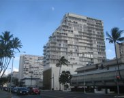 419 Atkinson Drive Unit 1101, Honolulu image