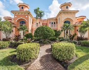 537 Avellino Isles Cir Unit 31102, Naples image