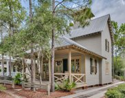 72 Thicket Circle, Santa Rosa Beach image