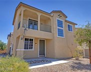 948 SABLE CHASE Place, Henderson image