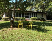 1131 W Clearwater Shores Road, Fair Play image