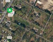 102 Phillips  Avenue, Speonk image