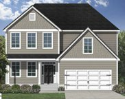 855 Orchard Valley Lane, Boiling Springs image