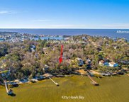 217 Kitty Hawk Bay Drive, Kill Devil Hills image
