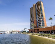 721 Pensacola Beach Blvd Unit #602, Pensacola Beach image