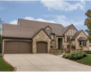 2115 W 116th, Leawood image