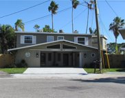 516 129th Avenue E, Madeira Beach image