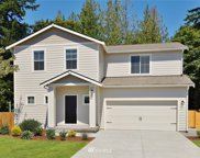 28416 76th Drive NW, Stanwood image