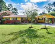 362 Old Rosser Road, Stone Mountain image
