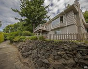 4010 Aikins Ave SW, Seattle image