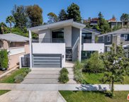 2122 Castle Heights Avenue, Los Angeles image