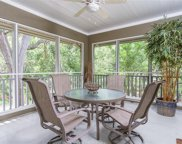 89 Ocean Lane Unit #8140, Hilton Head Island image