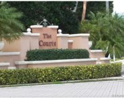 6320 Nw 114th Ave Unit #1206, Doral image