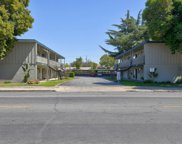 7630-7640 Church St, Gilroy image