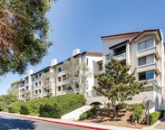 5705 Friars Rd Unit #31, Old Town image