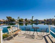 2800 Lakecrest Drive, Las Vegas image