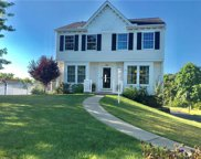 311 Oak Wood Circle, South Fayette image