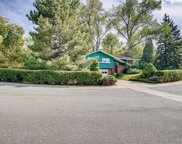 12800 W 15th Drive, Golden image