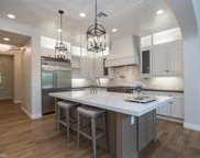 10139 E Phantom Way, Scottsdale image