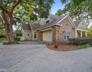 2222 Whaler Way, Windermere image