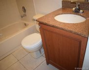 4261 Nw 115th Ave Unit #4261, Coral Springs image