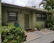 20515 Nw 15 Ave Unit ##2, Miami Gardens image