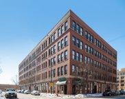 400 S Green Street Unit #507, Chicago image