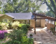 114 Armour Pl, San Antonio image