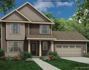 6025 Meadow Grass Ct, Mcfarland image