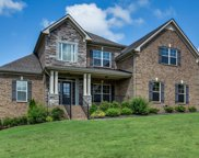 7311 Allans Ridge Ln, Fairview image