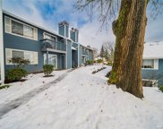 16817 Larch Way Unit B-208, Lynnwood image