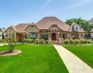 2409 Carlisle Avenue, Colleyville image
